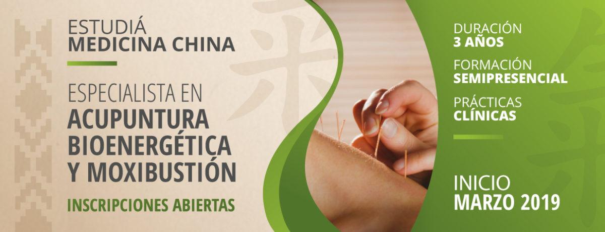 slide-escuela-medicina-china-01
